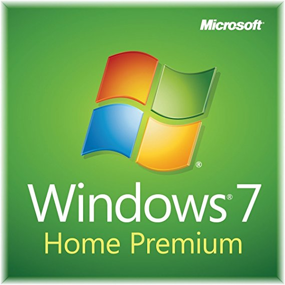 Windows 7 Home Premium Product Key 100% Working