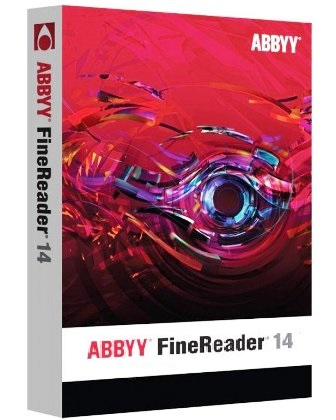 Abbyy Finereader 14 Crack With Serial Key Full {Latest}