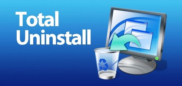 Total Uninstall Pro 6.23.0 Crack is Here! [Latest]