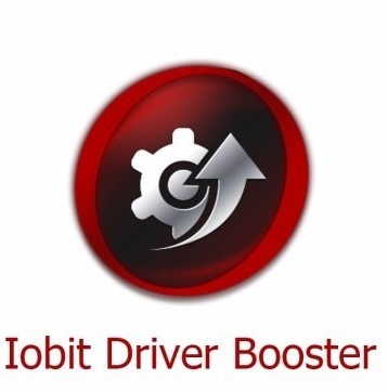 Driver Booster Pro 6 Crack & Serial Key Full {Latest}