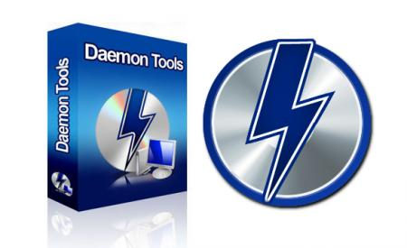 Daemon Tools Lite 10.9 Serial Number [Crack] Full