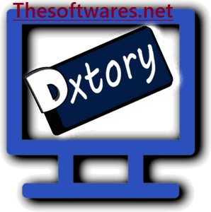 Dxtory 2.0.142 Crack + License Key Free Download {Updated}