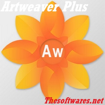 Artweaver Plus 6.0.10.14958 Crack + Serial Key Free Download