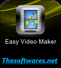 Easy Video Maker 7.05 Crack With Serial Key Free Download