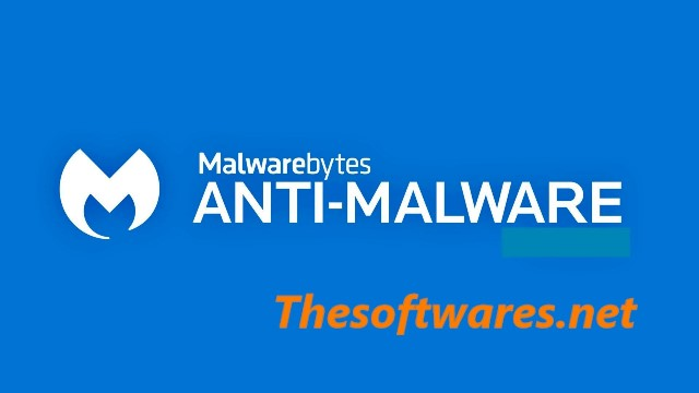 Malwarebytes Anti-Malware Crack (Lifetime Serial Key)