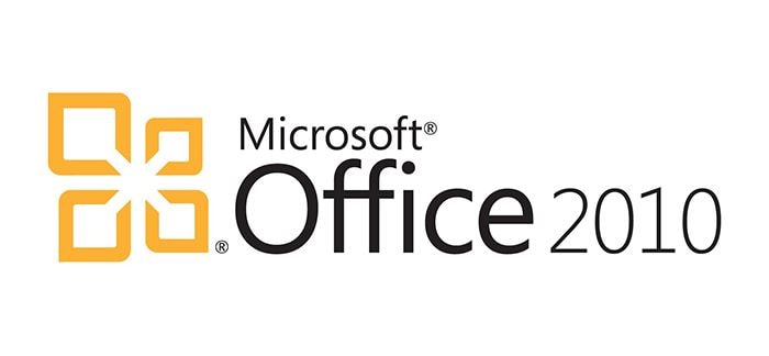 Microsoft Office 2010 Product Key Generator & Activator Free Download