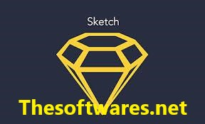 Sketch 51 Crack With License Key Free Download