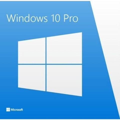 Windows 10 PRO Crack Torrent Free Download