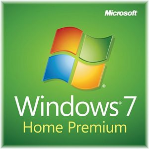 Windows 7 Home Premium Crack With Product Key Free Download