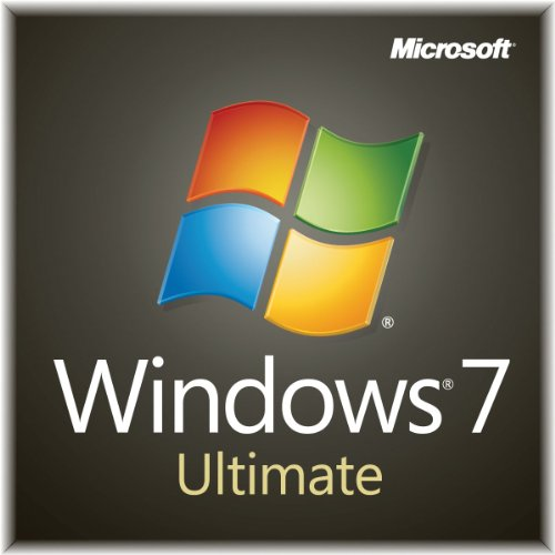 Windows 7 Ultimate Product Key 100% Working