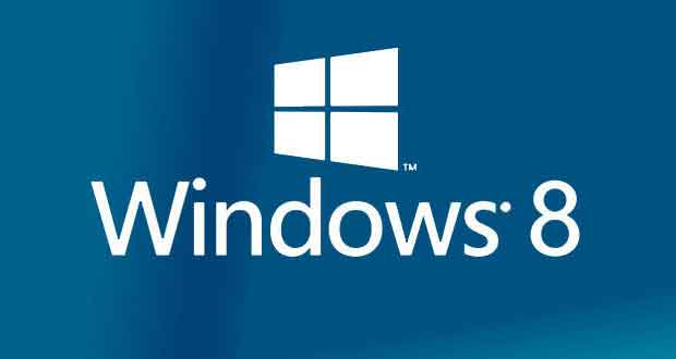 Windows 8 Product Key Full Free Working 100%