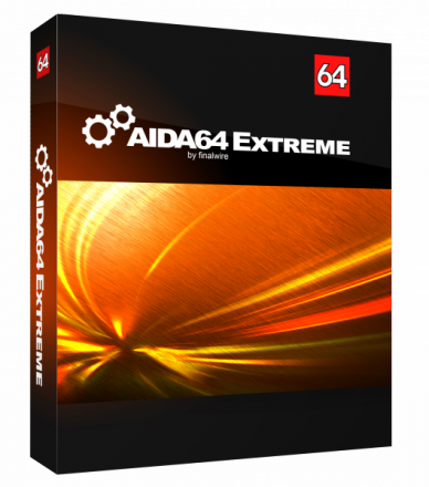 AIDA64 Extreme Edition 6.33.57 Crack With Serial Key 2021 Download