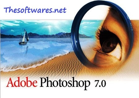 Adobe Photoshop 7.0 For Windows Free Download