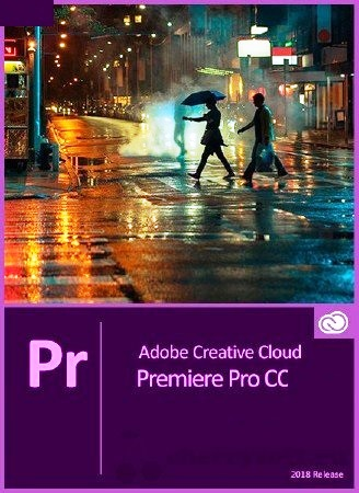 Adobe Premiere Pro CC 2020 Crack +Torrent Full Free
