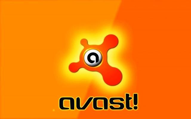 Avast Premier 2020 To 2021 Crack + License Key Till 2025