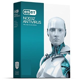 ESET NOD32 Antivirus 11.1.42.1 License Key {Cracked}