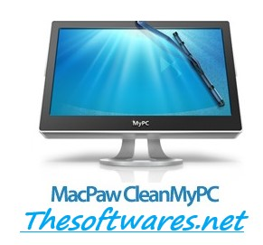 CleanMyPC 1.9.6 Activation Code {Crack + Keygen} Full