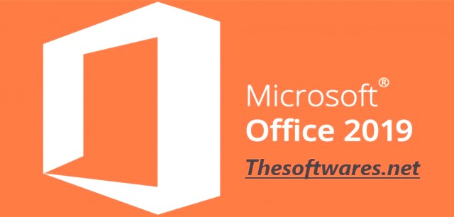 Microsoft Office 2019 Product Key Generator + Crack ISO Download