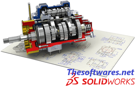 SolidWorks 2020 Crack + License Code Full Latest Version