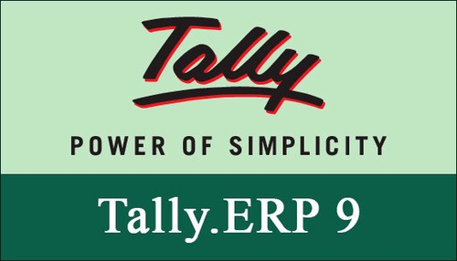 Tally ERP 9 Serial Key Crack + Patch + Activator Full