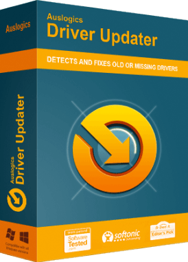 Auslogics Driver Updater 1.13.0 Crack is Here! [Latest]