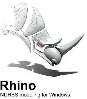 Rhino 6.7 Crack {Patch + Keygen} Free Download