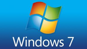 Windows 7 Crack With Product Key 32/64 Bit Free Download