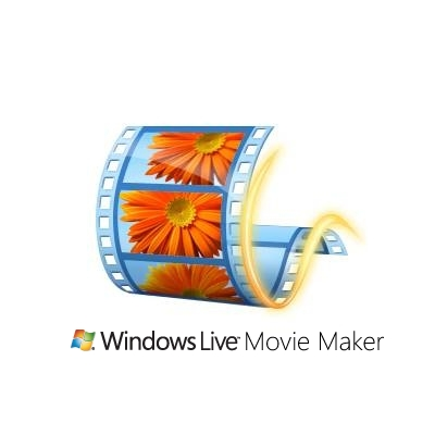 Windows Live Movie Maker 16.4 Crack & License Key {Latest}