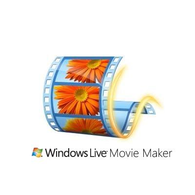 Windows Live Movie Maker 16.4 Crack & License Key {Latest}