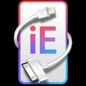 iExplorer 4.2.0 Crack Free Download {Latest}