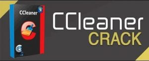 CCleaner Pro 5.85.9170 Crack With Keygen Full Version Free Download