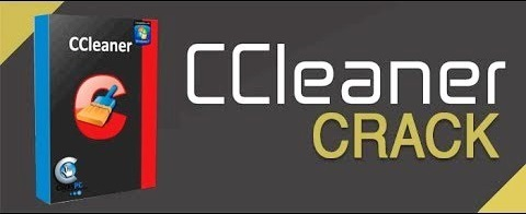 CCleaner 5.52 Crack + Keygen Full Version is Here! [Latest]