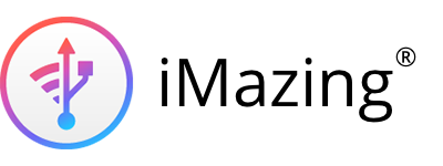 IMazing 2.5.1 + Crack Full Version is here! {Latest}
