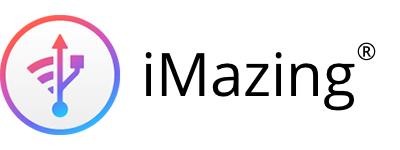 IMazing 2.5.1 + Crack Full Version is here! {Latest}