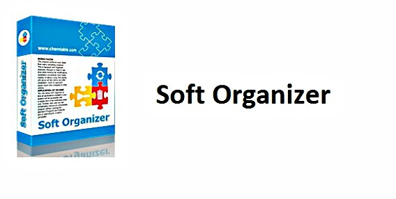 Soft Organizer Pro 7.21 Crack + Key is Here! {Latest}