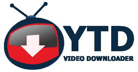 YTD Video Downloader Pro 5.9.10.4 Crack + Keys Full Version
