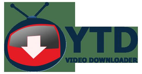 YTD Video Downloader PRO 5.9.9.1 Crack Full Version is Here!