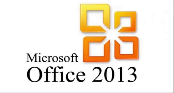 Microsoft Office 2013 Product Key Generator & Activator Free Download