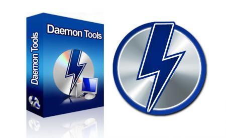 Daemon Tools Lite 10.9 Serial Number [Crack] Full