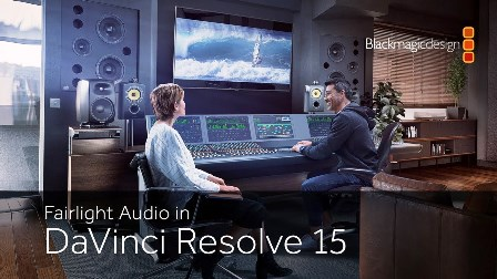 DaVinci Resolve 15 Activation Key Crack Free Download