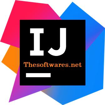 IntelliJ IDEA 2019.1 Crack Full + Activation Code Free Download