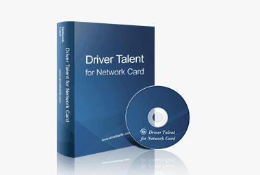 Driver Talent 7.1.26.76 crack with keygen free download