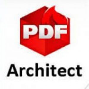 PDF Architect Crack With Activation Key [Latest Version] 2019