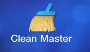 Clean Master Crack With License Key [Latest Version] 2019