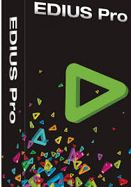 EDIUS Crack+Product key Complete Version Download Free