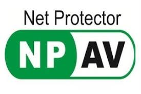 Net Protector Antivirus Crack with Product Key 2019 {latest version}