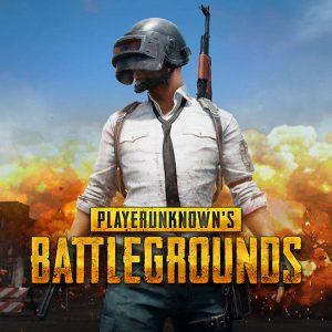 PlayerUnknown Battleground Crack With Activation Key [Latest Version] 2019