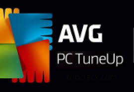 AVG PC TuneUp Crack + Activation Key Free Download [Torrent]