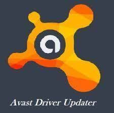 Avast Driver Updater Crac+Professional Key Download [Best Solutions]