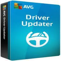 AVG driver update Crack+ Product key 2019 [Cloud Scanning]
